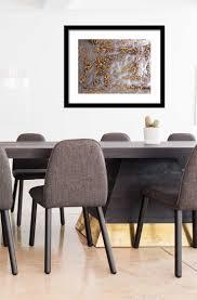 dining room framed art 143 best abstract framed wall art images on pinterest framed
