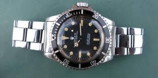 bracelet cartier ebay images Rolex submariner replica ebay love bracelet cartier pris jpg