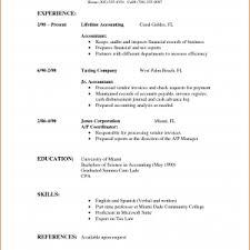 resume teenager resume design sample for first job photo template