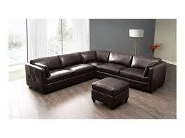 living room diamond furniture living room sets 00025 diamond diamond furniture living room sets 00025