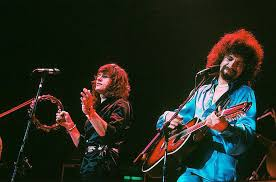 electric light orchestra songs top elo songs of the 80s top electric light orchestra songs of