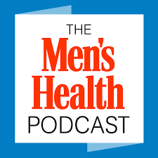 episode 13 sweatcast the metashred diet with dr mike roussell