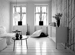 kitchen astonishing condo decorating ideas for men simple urban