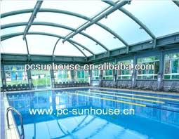 indoor swimming pool covers indoor swimming pool covers suppliers