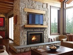 Regency Gas Fireplace Inserts by Regency Gas Fireplace Inserts Berkeley Heat