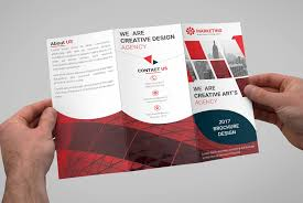 tri fold brochure template illustrator free tri fold brochure template illustrator free new free tri fold