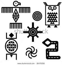 southwestern designs free southwestern designs free vector 1 free vector for