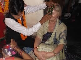 nepal eil intercultural learning