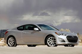2016 hyundai genesis coupe sports cars 2013 hyundai genesis coupe first drive photo gallery autoblog