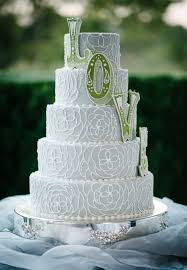 nashville wedding photographers blog celladora wedding