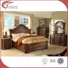 model chambre a coucher chambre a coucher style americain collection et grossiste model de