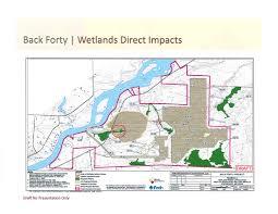 Michigan Area Codes Map by Wetlandsimpacts Jpg
