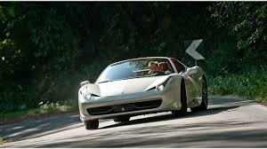 2011 458 italia specs 458 spider 2011 review by car magazine