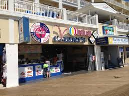 ocean city cheesesteaks and sub shops archives oceancity com