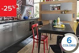 meubles de cuisine meuble de cuisine castorama