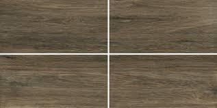 Glitter Laminate Flooring Glitter Neo Wood Wenge