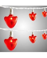 valentines lights amazing deal on nantucket home s day hearts