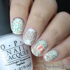 back to nails nails pinterest nails back to