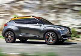 nissan kicks 2016 2016 nissan kicks auto car picture 21267 adamjford com