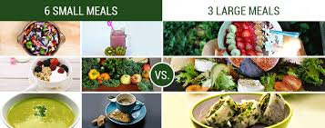 pre diabetes diet plan and recipes five mistakes you shall avoid