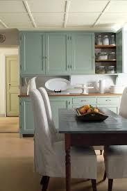 kitchen room design breathtaking miele kitchen cabinets