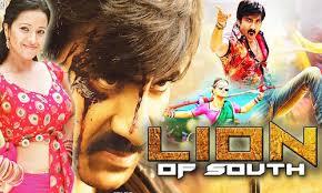 film hindi lion hindi dual audio urdu movies hd