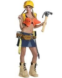 construction worker costume stud finder construction worker costume in stock about