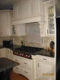Soompycom Backsplash Kitchen Tile Design - Basket weave tile backsplash