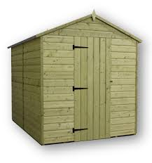 garden shed roof styles sheds and things blog