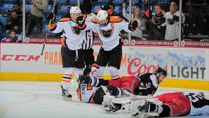 thanksgiving holiday images phantoms weekly phantoms set to spend thanksgiving holiday