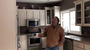 how much does kitchen cabinets cost kitchen cabinet shaker kitchen cabinets grey kitchen cabinets