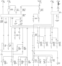 2000 firebird headlight wiring diagram 67 pontiac electrical