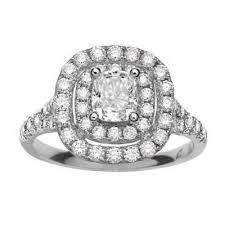 custom made jewellery melbourne temelli jewellery melbourne designer jeweller engagement rings