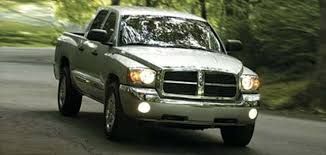 2007 dodge dakota towing capacity 2005 dodge dakota review specs price road test truck trend