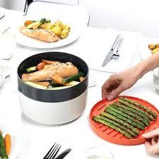 de cuisine qui cuit les aliments de cuisine qui cuit les aliments charming de cuisine qui