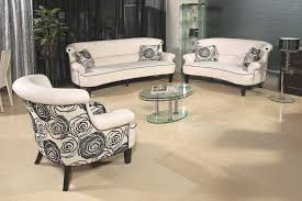Living Room Furniture Sets For Sale Living Room Furniture Sets 1000 Coma Frique Studio