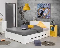 children u0027s cool double beds