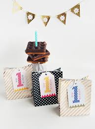 Leap Design Leap Year Birthday Gift Tags Design Is Yay