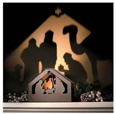 281 best nativity images on nativity
