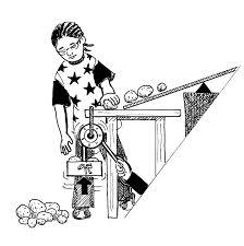 marvelous machines making work easier engineering is elementary