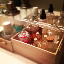 bathroom vanity organizers bathroom counter organization ideas 100 bathroom vanity