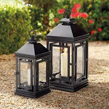 Patio Latern Lanterns U0026 Outdoor Lighting Frontgate