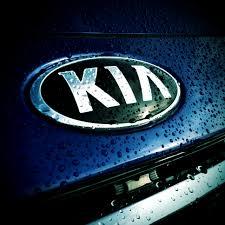 hyundai kia logo kia logo emo style kia pinterest cars