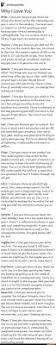 Virgo Man Capricorn Woman In Bed The 25 Best Taurus Love Compatibility Ideas On Pinterest Zodiac