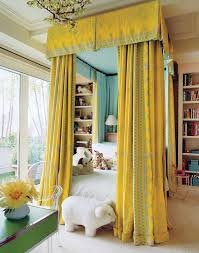 Mustard Colored Curtains Inspiration Yellow Room Interior Inspiration 55 Rooms For Your Viewing Pleasure