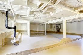 basements u0026 garage conversions construction bear