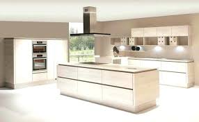 cuisine electromenager inclus modales de cuisines equipees large size of modele cuisine equipee