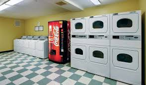 Laundry Room Hours - villas at park la brea apartments los angeles ca apartment finder