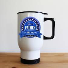 grown ups gifts for dads gifts for him father u0027s day