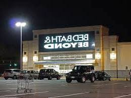 bed bath and beyond norfolk 21 bed bath and beyond coupons promo codes available december